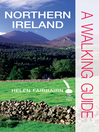 Northern Ireland (eBook): A Walking Guide