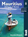 Mauritius (eBook): Rodrigues Réunion