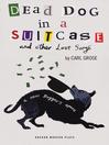 Dead Dog in a Suitcase (eBook)