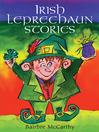 Irish Leprechaun Stories (eBook)