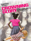 Crowning Glory (eBook)