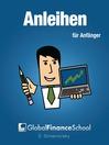 Anleihen für Anfänger (eBook)