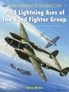 P-38 Lightning Aces of the 82nd Fighter Group (eBook)