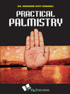 Practical Palmistry (eBook)