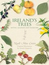 Irish Trees (eBook): Myths, Legends & Folklore