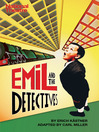 Emil and the Detectives (eBook)