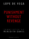 Punishment Without Revenge (eBook)