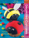 20 to Make: Decorated Cupcakes (eBook)