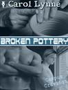 Broken Pottery (eBook)