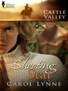 Shooting Star (eBook)