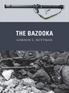 The Bazooka (eBook)
