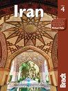 Iran (eBook)