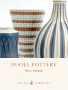 Poole Pottery (eBook)