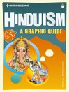 Introducing Hinduism (eBook): A Graphic Guide