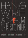 Hang Wire (eBook)