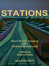 Stations (eBook): Short Stories Inspired by the Overground Line