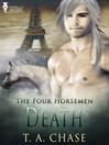 Death (eBook)