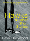 Hawks & Other Short Stories (eBook)