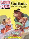 Goldilocks and the Three Bears (eBook)