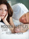Start Talking to Your Husband Again (eBook)