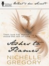 Ashes to Flames (eBook)