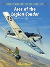 Aces of the Legion Condor (eBook)