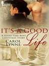 It's a Good Life (eBook)