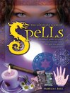 The Ultimate Book of Spells (eBook)