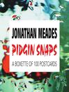 Pidgin Snaps (eBook)