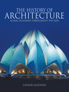 The History of Architecture (eBook)