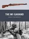 The M1 Garand (eBook)