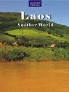 Laos (eBook): Another World