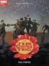 The Christmas Truce (eBook)
