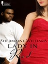 Lady in Red (eBook)