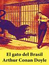 El gato del Brasil (eBook)