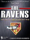 The Ravens (eBook): The True Story of a Secret War in Laos, Vietnam
