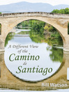 A Different View of the Camino de Santiago (eBook)