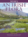 Webb's an Irish Flora (eBook)