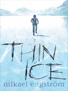 Thin Ice (eBook)
