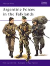 Argentine Forces in the Falklands (eBook)
