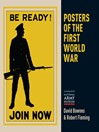 Posters of the First World War (eBook)