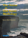 The Norns in Old Norse Mythology (eBook)