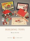 Building Toys (eBook): Bayko and Other Systems