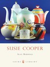 Susie Cooper (eBook)