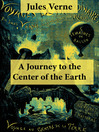 A Journey to the Center of the Earth (eBook): The Classic Unabridged Malleson Translation
