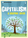 Introducing Capitalism (eBook): A Graphic Guide
