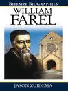 William Farel (eBook)