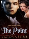The Point (eBook)