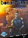 Dorian Gray No2 (eBook): Dorian Gray, el hombre que vendio su alma al diablo a traves de un terrorifico cuadro