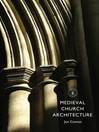 Medieval Church Architecture (eBook)